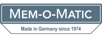 MEM-O-MATIC