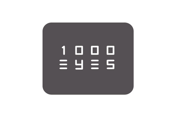 1000eyes