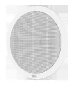 Axis Breitband Lautsprecher