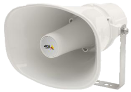 NEU AXIS C3003-E NETWORK HORN SPEA
