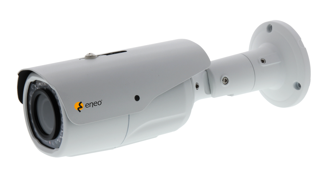 eneo-4-Megapixel-IP-Kamera-IEB-74M2812MAA