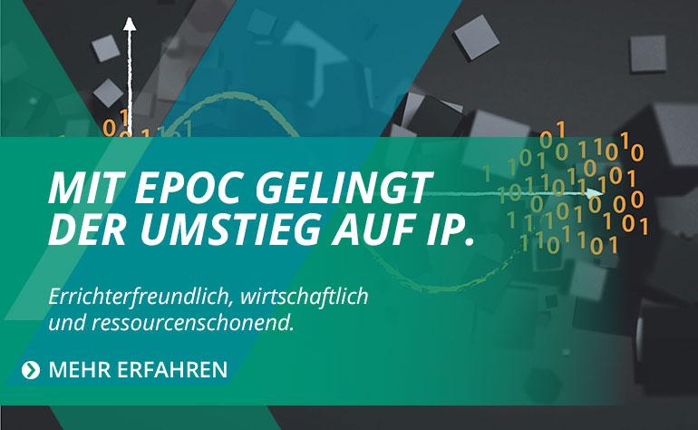 eneo EPOC