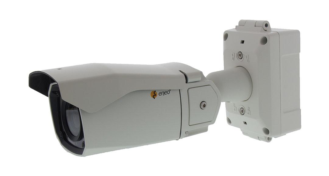 eneo-hd-kamera-MCB-64A0003M0A