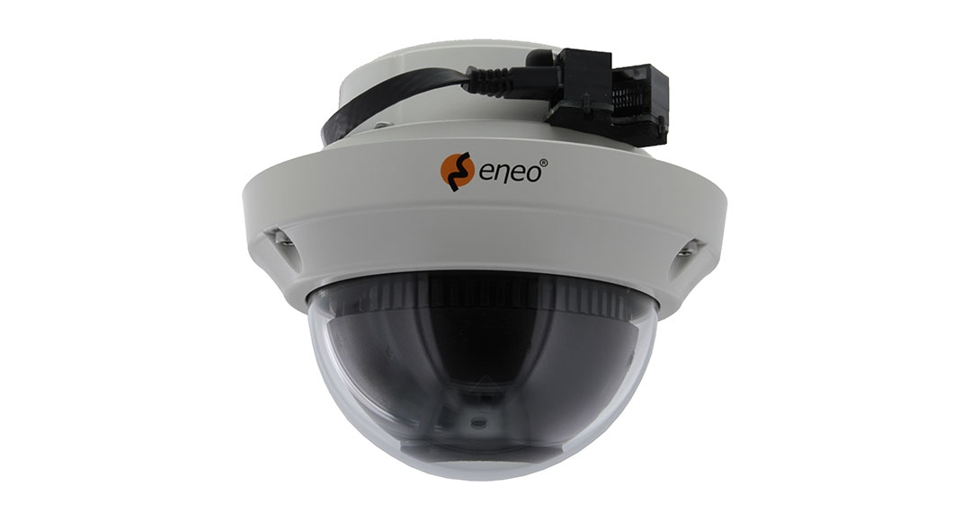 eneo-ip-kamera-IPD-72A0003M0B