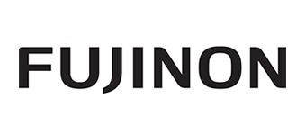 Fujinon-Logo