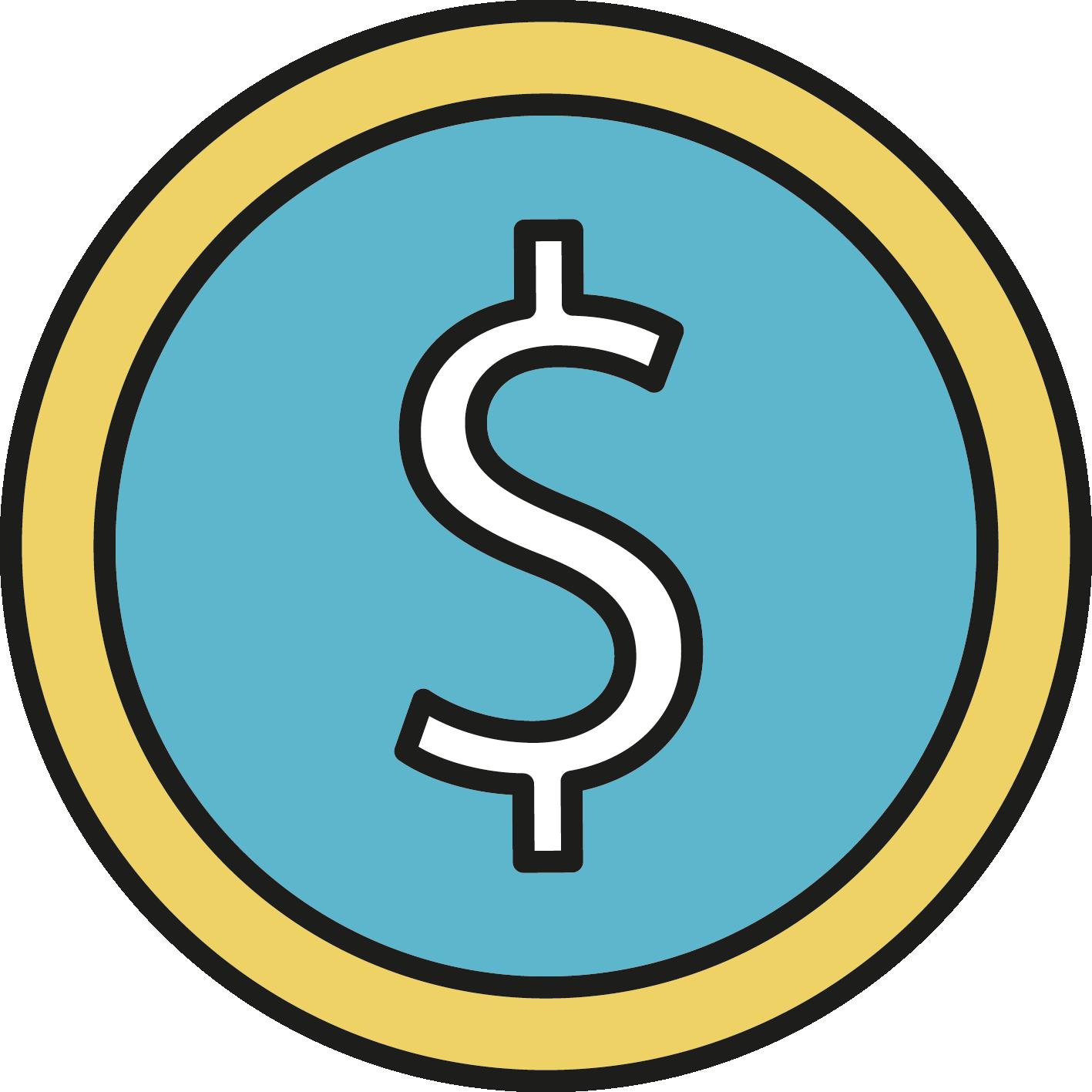 Preis-Leistungs-Verhältnis