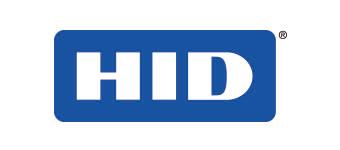 HID-Logo