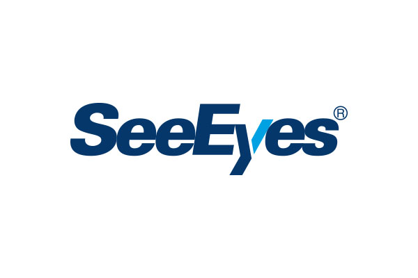 SeeEyes