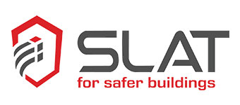 SLAT-Logo