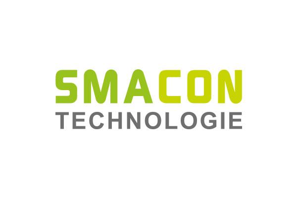 SmaCon