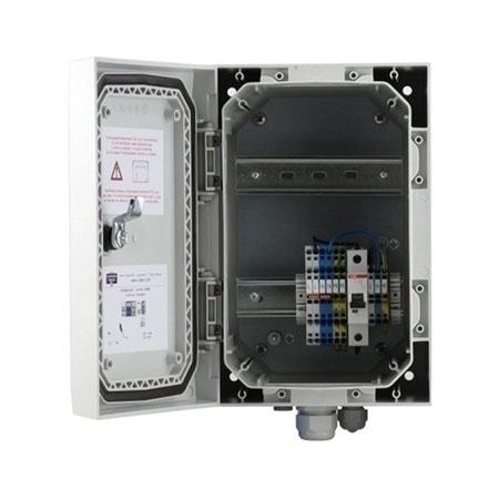 SOL-IQbox-mini