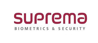 Suprema-Logo