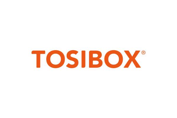 Tosibox