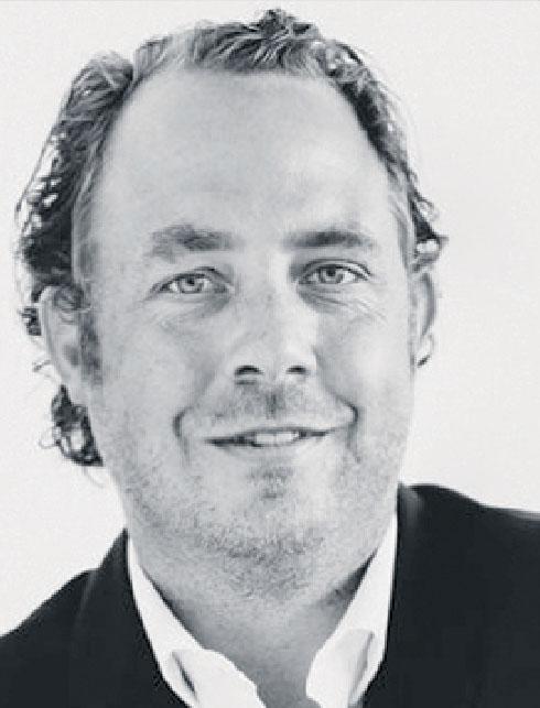Peter Bickel