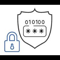Schutz von IP Sprechanlagen
