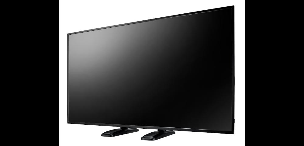 AG Neovo QM-Serie: schlanke 4K-UHD-Displays