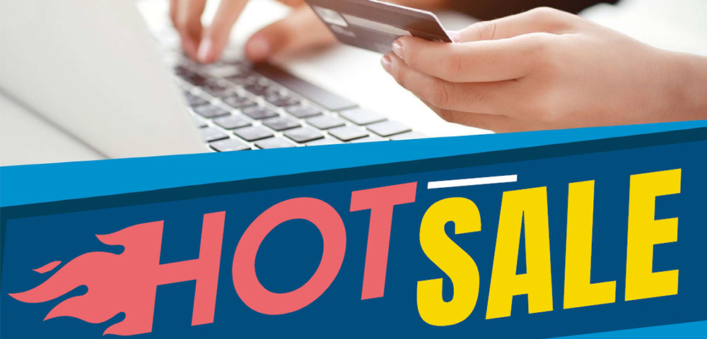 ComNet HOT SALE