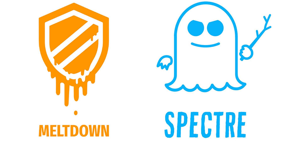 Einfach sicher: Spectre und Meltdown
