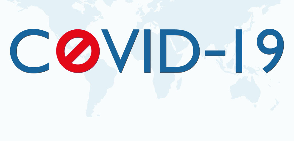COVID-19 – Aktuelle Informationen von VIDEOR