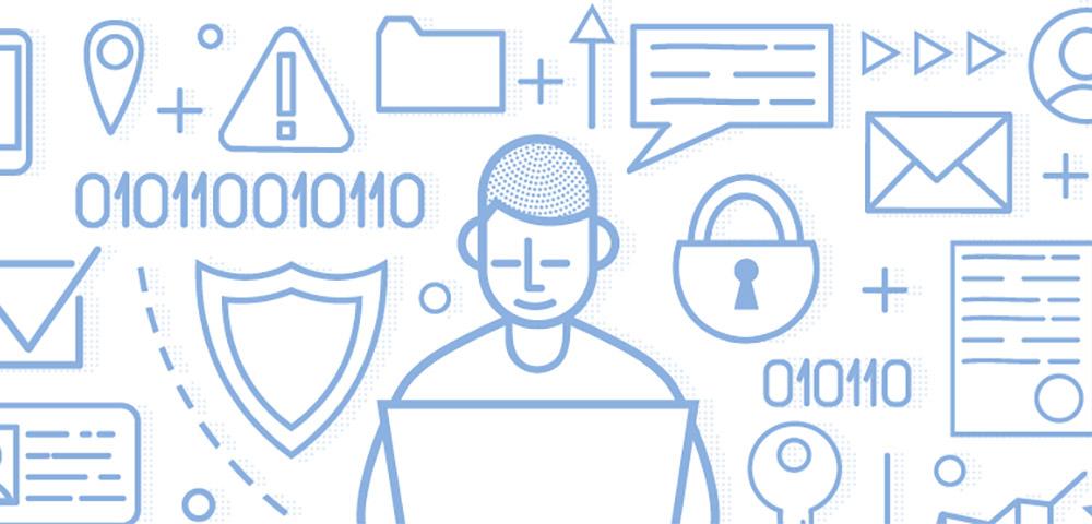 Der Preis für Sicherheit in Digital Signage