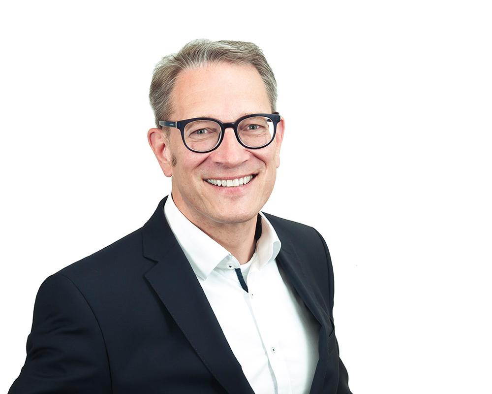 Michael Niehus