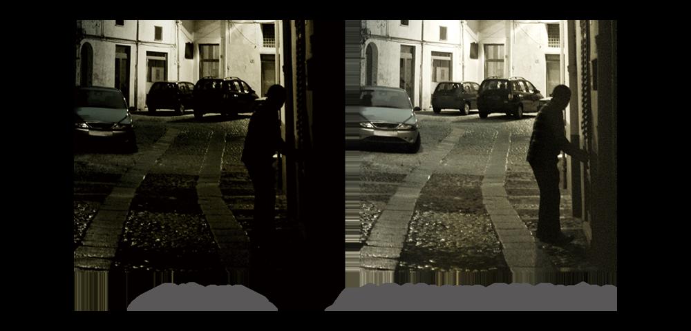 AGNEOVO RX-Series