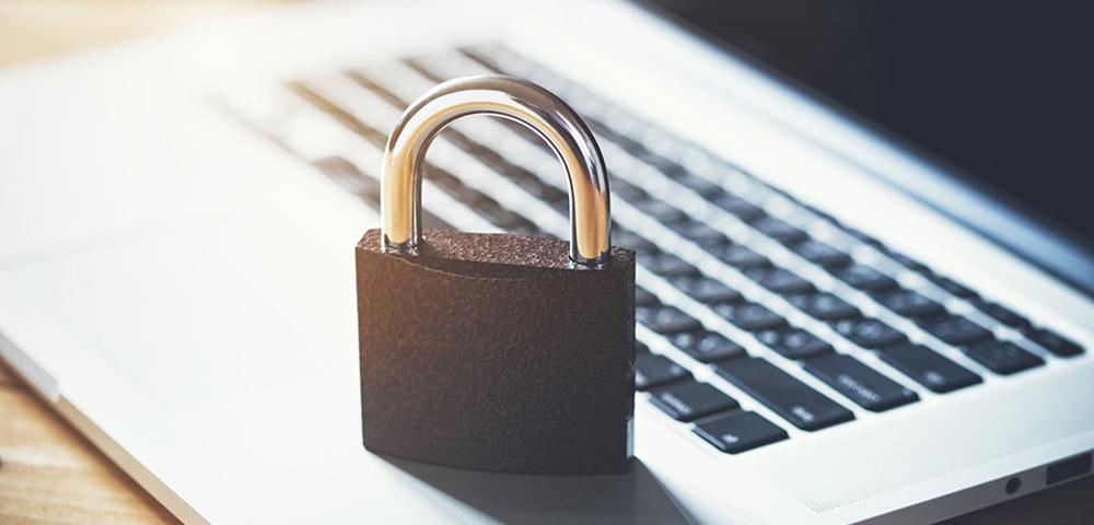 Cyber Security für Videoüberwachungsanlagen