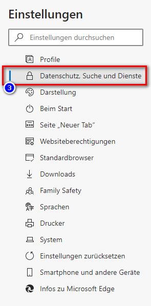 newEdge_DatenschutzUndSicherheit