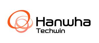 Hanwha-Logo