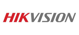 Videotec-Logo