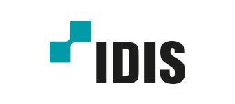 Idis-Logo