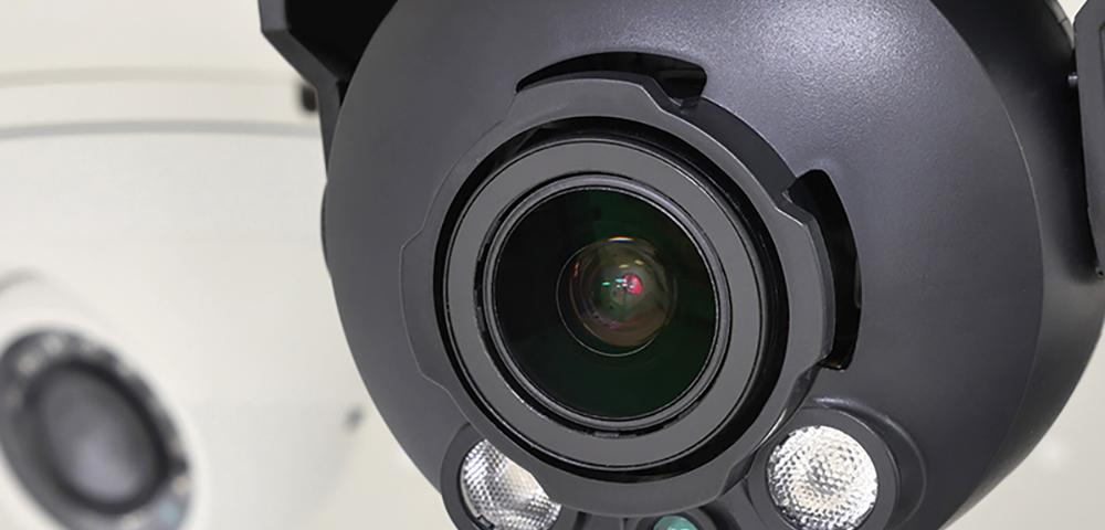 Schulung Grundlagen IP-Kameras