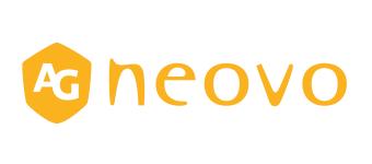 AG-Neovo-Logo