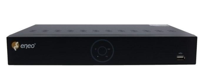 Netzwerk Video Rekorder IER-25R040004A
