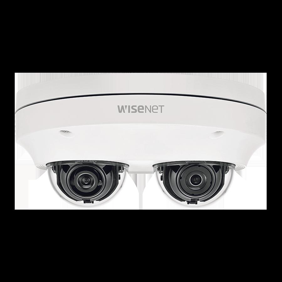 eneo-IP-Kamera--IED-68M3611MAA