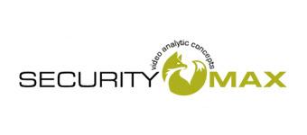 SecurityMAX