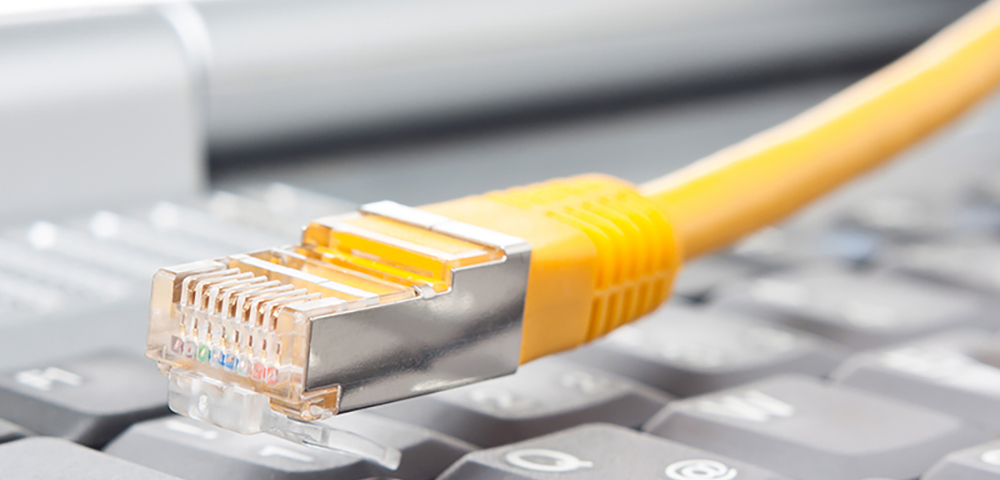 Grundlagen Netzwerktechnik Schulung