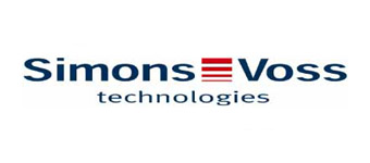 SimonsVoss-Logo