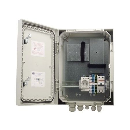 SOL-IQbox-eeco