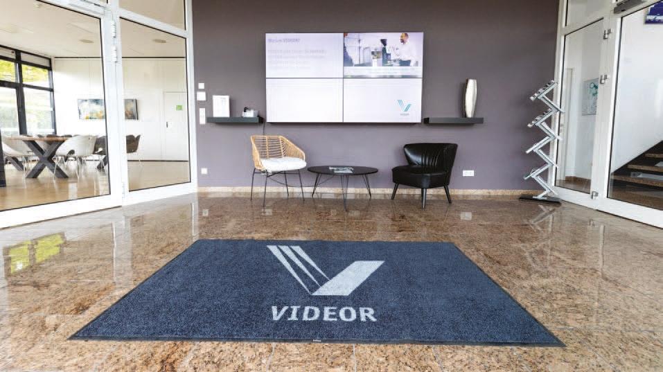 VIDEOR-Academy-Roedermark