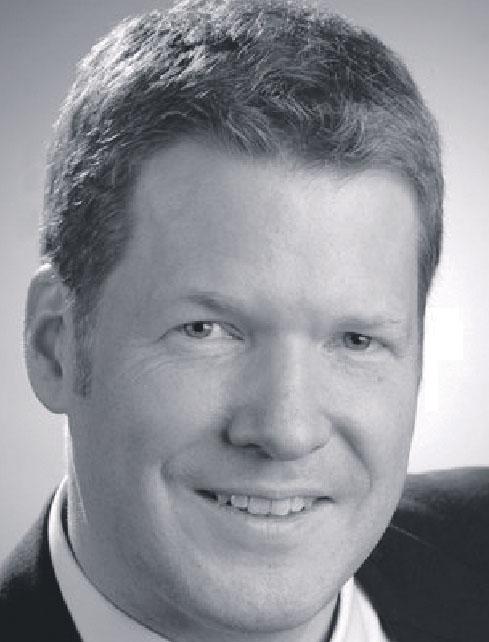 Claus Eßmann