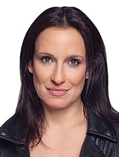 Laura Di Salvo