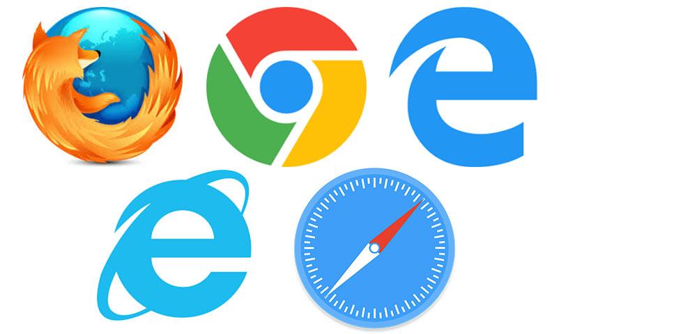 Webshop/Problembehandlung