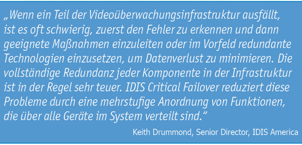 Zitat IDIS